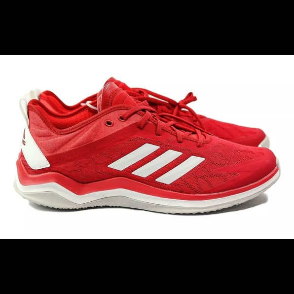 adidas Shoes | Nwt Mens Speed Trainer 4